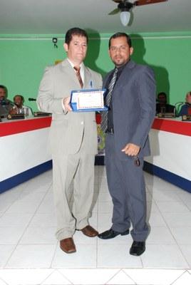 Adilson e Dr. Jorge Figueiredo.jpg