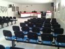 Plenário..jpg